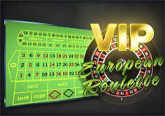 Европейская лента VIP