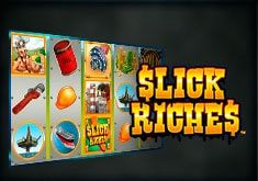 Slick Riches