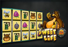 Sweet Life 0