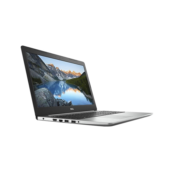 view img Ноутбук Dell Inspiron 5570-2899